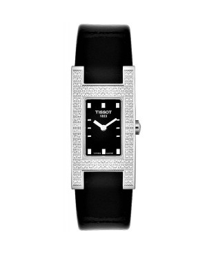 Tissot woman watch T11.1.425.51