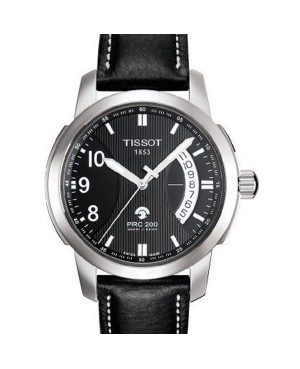 Orologio Automatico Tissot T014.421.16.057.00