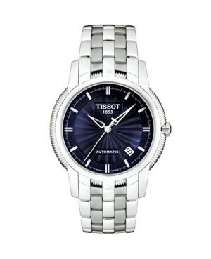Tissot Automatic Men's Watch...