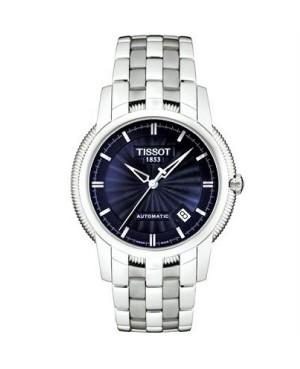 Orologio Automatico Tissot uomo T97.1.483.41