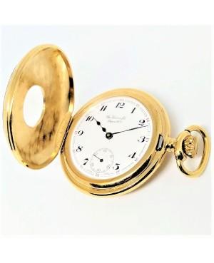 Orologio da tasca Tissot T83.4.403.12