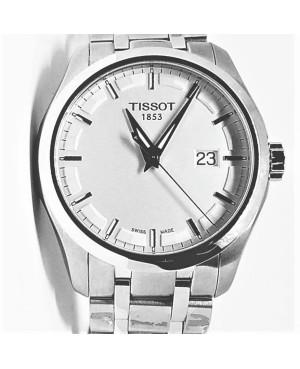 Orologio Tissot uomo T035.410.11.031.00