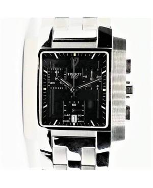 Cronografo Tissot uomo T60.1.587.52