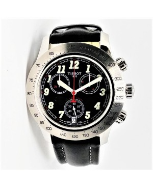 Cronografo Tissot uomo T36.1.426.52