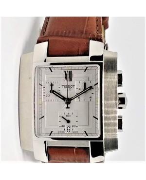 Tissot men's chronograph T60.1.517.33