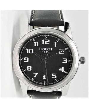 Orologio Tissot uomo T06.1.421.52