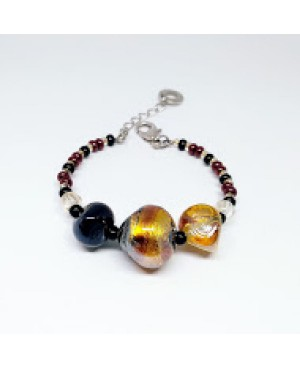 Bracelet Antica Murrina...