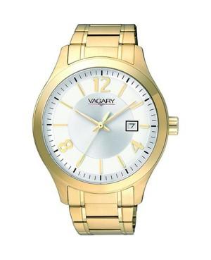 Orologio Vagary IB7-023-11