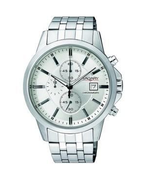 Orologio Cronografo Vagary IA9-110-11