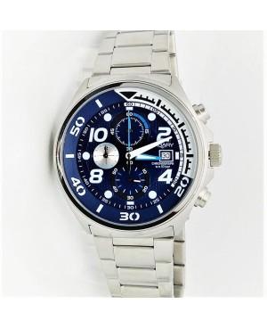 Orologio Cronografo Vagary IA8-814-71