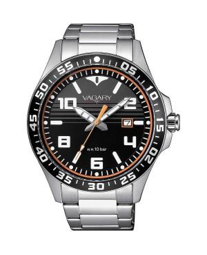 Orologio Vagary IB7-317-51