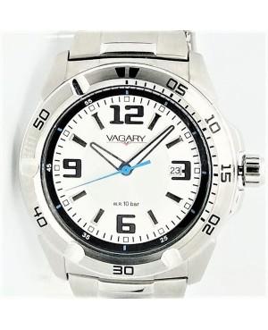 Orologio Vagary ID8-217-11