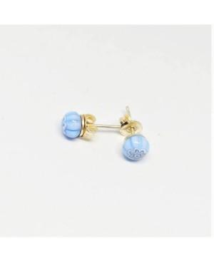 Earrings Memories OR040M00C