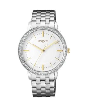 Orologio Vagary IH7-212-11