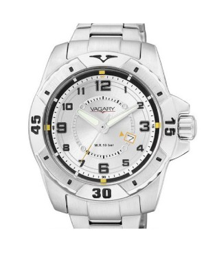 Orologio Vagary IE6-511-11