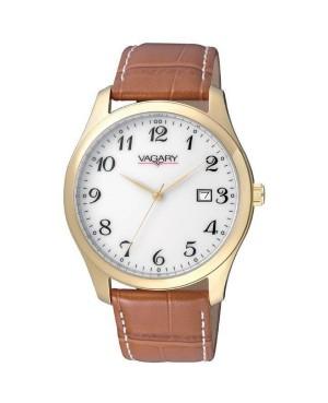 Orologio Vagary IH5-023-10