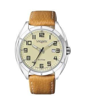 Orologio Vagary ID9-116-10