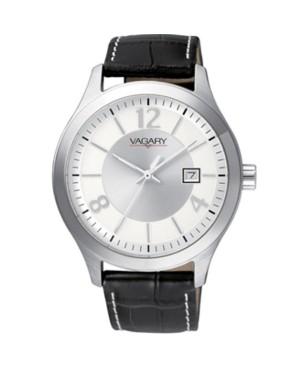 Orologio Vagary IB7-015-10