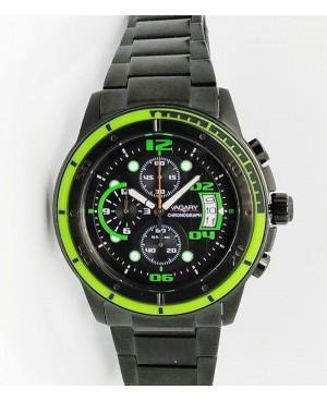 Orologio cronografo Vagary IA8-245-53