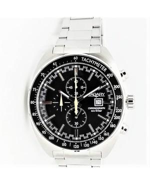 Orologio Cronografo Vagary IA9-314-51