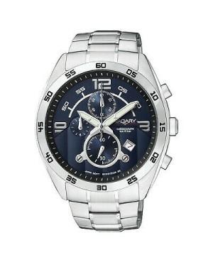 Orologio Cronografo Vagary IA8-512-71