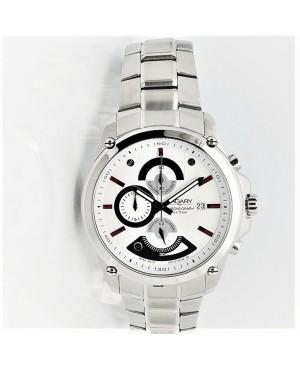 Orologio cronografo Vagary IA8-610-11