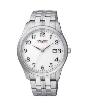 Orologio Vagary IH5-015-13
