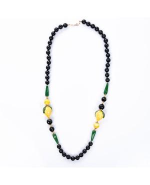 Necklace CR A 102 NL