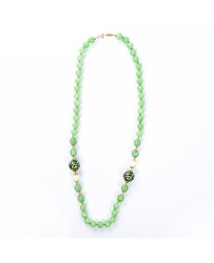 Necklace CR A 118 UE