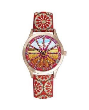 Watch Mizzica Time MB101