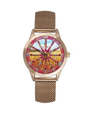 Orologio Mizzica Time MC101