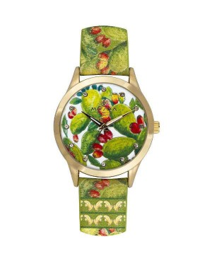 Watch Mizzica Time MB102