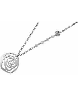 Collana Fossil JF83838040