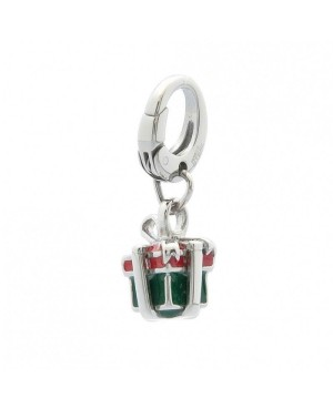 Charm Fossil JF86811040
