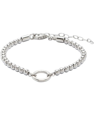 Bracelet Fossil JF87968040
