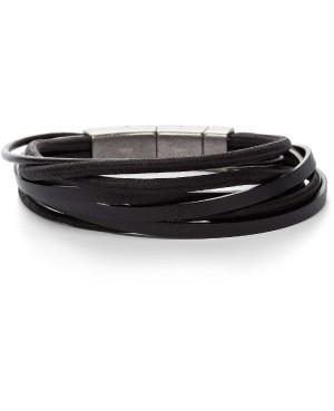 Bracelet Fossil JF86182040