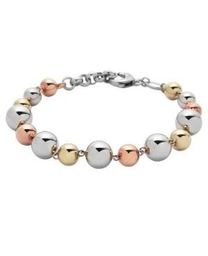 Bracelet Fossil JF01316998