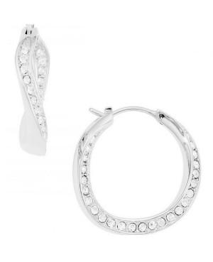 Earrings Fossil JF01144040