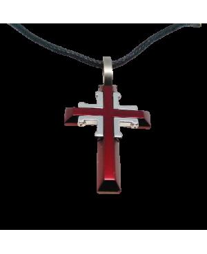 Croce Chimento 3GX3807ZZV500