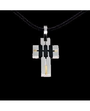 Croce Chimento 3G08924ZZ2500
