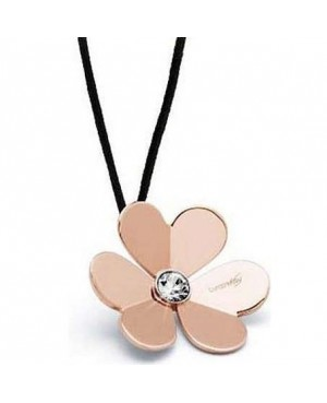 Necklace Brosway BLC04