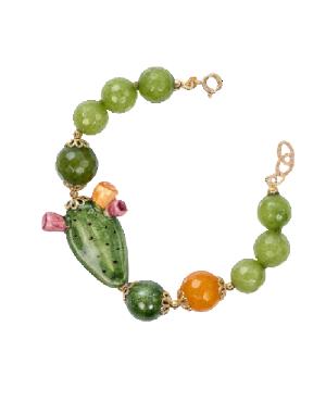 Bracelet CR A 8 IN