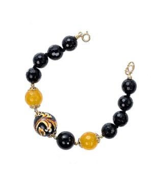 Bracelet CR 265 IT