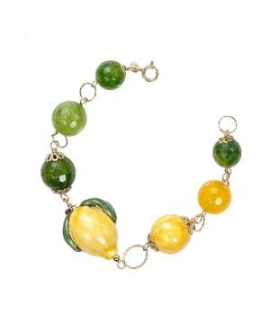 Bracelet CR 421.1 IN