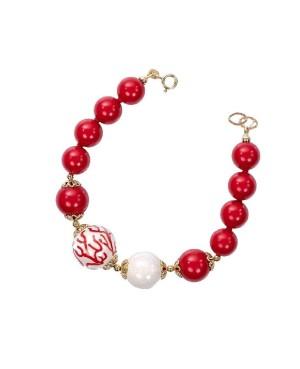 Bracelet CR 439 IU
