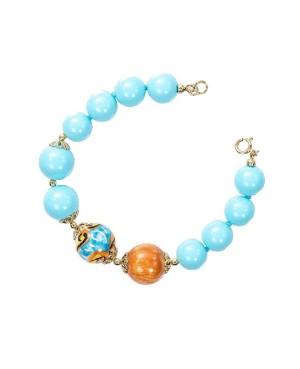 Bracelet CR 443.1 IN