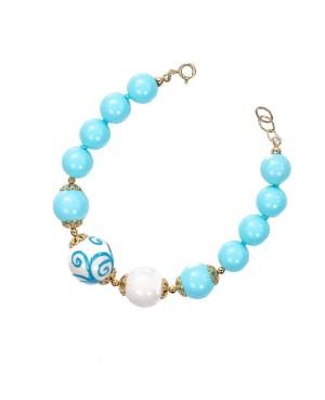 Bracelet CR 459 IU