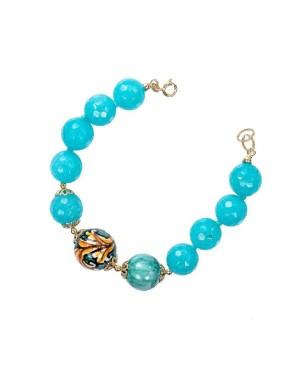 Bracelet CR 677 IN