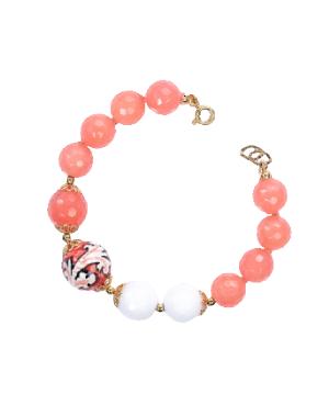 Bracelet CR 940 IT