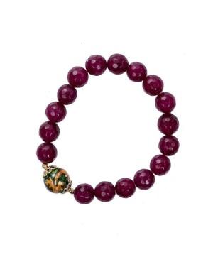 Bracelet 1CR BR 27 SA